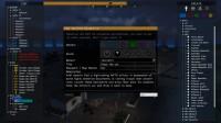 Készül az Arma 3 Zeus DLC