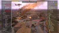 Megérkezett az Arma 3 Zeus DLC-je