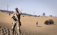 Készülődik az Arma3 Bootcamp ingyenes DLC-je