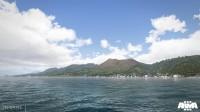 Új Arma 3 sziget bejelentés