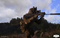 Steamre lesz szükség az Arma 3-hoz