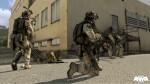 Jövőre érkezik az Arma 3