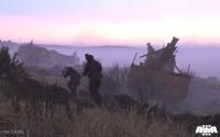 Ingyenes DLC-ként érkezik majd az Arma 3 kampánya