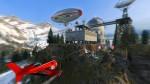 SkyDrift (PS3)
