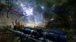 Sniper: Ghost Warrior 2 képek