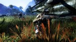 Sniper: Ghost Warrior 2 képek