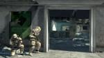 Ghost Recon Online képek és infók