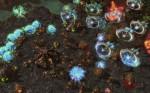 StarCraft 2: Heart of the Swarm - új egységek