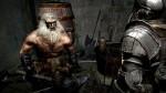 Dark Souls képek