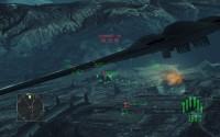 Ace Combat: Assault Horizon PC-s megjelenési dátum