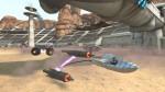 Kinect Star Wars (X360)