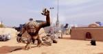 Kinect Star Wars - új képek