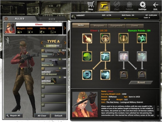 Karma Online: Prisoners of the Dead - screenshotok