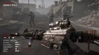 Képeken és videón a Homefront: The Revolution Resistance játékmódja