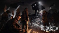 2015-ben jön a Homefront: The Revolution