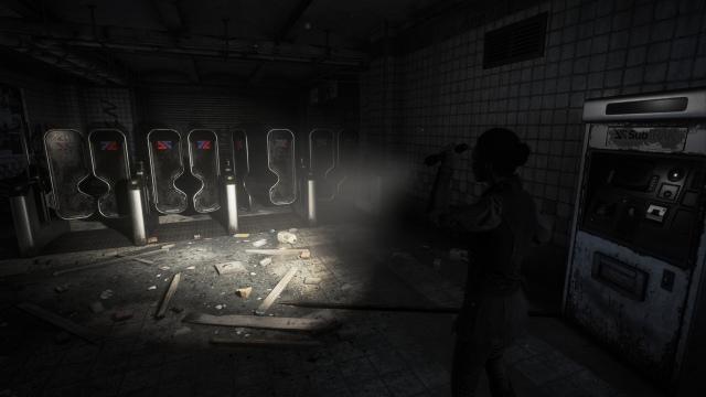 Egyszemélyes DLC-vel bővült a Homefront: The Revolution