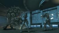 Több platformra is elkészül a Resident Evil Revelations