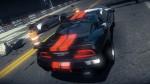 Ridge Racer Unbound