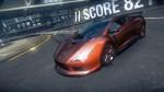Ridge Racer Unbound infók és képek
