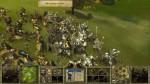 King Arthur: Fallen Champions
