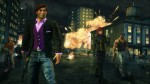 Saint's Row: The Third - gameplay bemutató