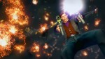 Saint's Row: The Third - gameplay bemutató