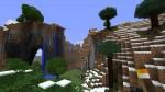 Megjelent a Minecraft