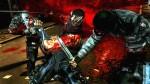 Ninja Gaiden 3 képek