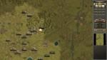 Panzer Corps