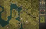 Jön az első két DLC a Panzer Corpshoz