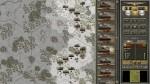 Megjelent a Panzer Corps