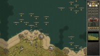 Panzer Corps - Grand Campaign '44 West DLC