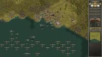 Megjelent a Panzer Corps: Operation Sea Lion kiegészítő