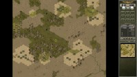Készül a Panzer Corps: US Corps