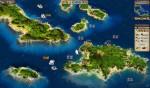 Port Royale 3 bejelentés