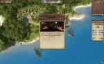 Port Royal 3 - megjelenési dátum és weboldal