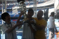 Virtuális fociban is a spanyolok nyertek