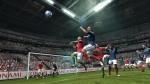 Pro Evolution Soccer 2012 - bemutató