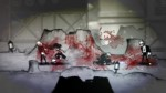 The Dishwasher: Vampire Smile (X360)