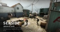 Elérhető a Counter-Strike: Global Offensive Operation Bravo csomag