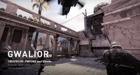 Elérhető a Counter-Strike: Global Offensive Operation Bravo csomag