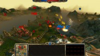 Fél óra Divinity: Dragon Commander