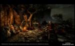 The Dark Eye - Demonicon képek