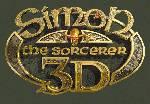 Simon the Sorcerer 3D képek