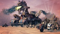 Borderlands 2 - Mr. Torgue's Campaign of Carnage DLC
