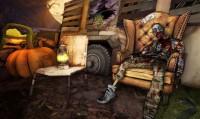 Jövő héten érkezik az új Borderlands 2 DLC