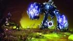 Borderlands 2 - néhány kép az E3-ról