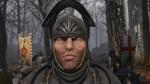 War of the Roses: középkori játék közelharccal