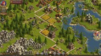 Indul a halloweeni ünneplés a The Settlers Online-ban
