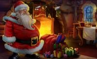 Karácsony és világvége a The Settlers Online-ban